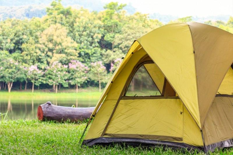 camping f r jugendliche urlaub am bodensee. Black Bedroom Furniture Sets. Home Design Ideas